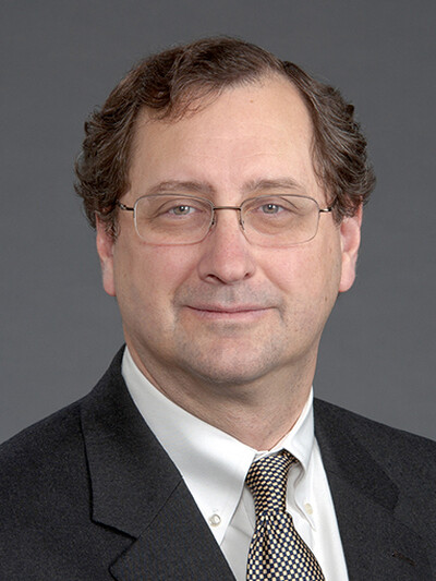 Stephen Kritchevsky, Ph.D.