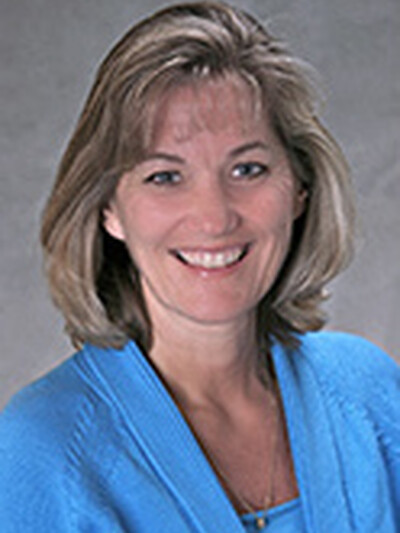 Holly H. Brower, PhD